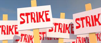 strike-iatse-logo