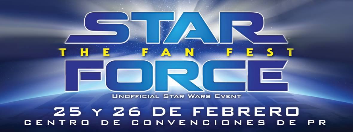 La ciencia ficción se apoderará del Centro delConvenciones