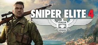 Vea los primeros 15 minutos de Sniper Elite4