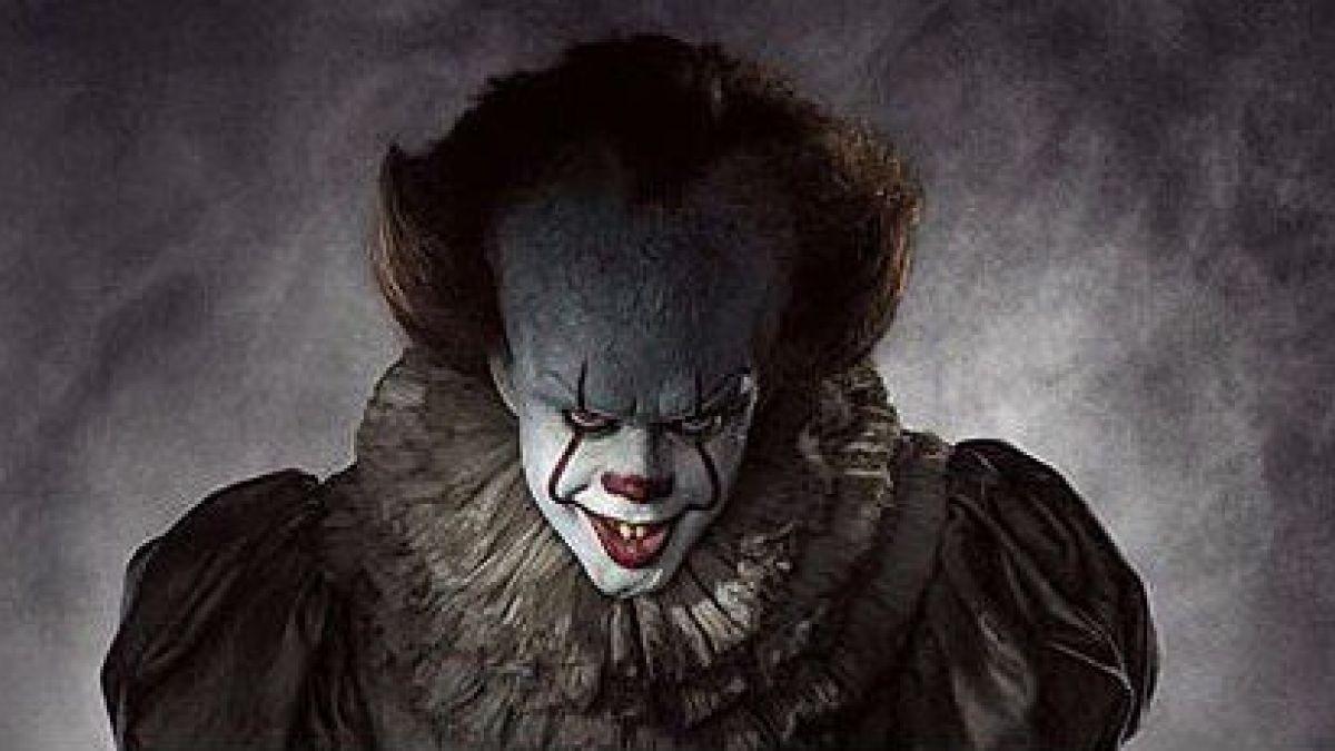 """Nuevo trailer de """"It"""""""