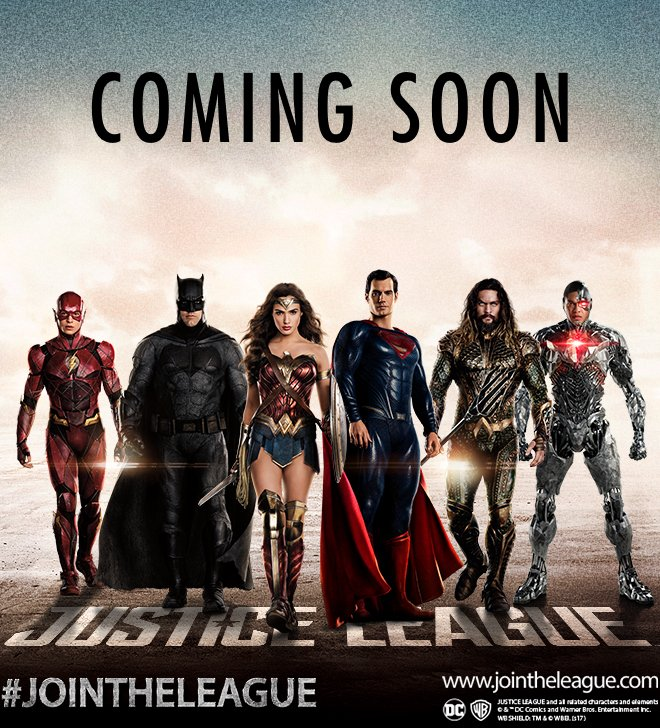 justice-league-trending-now-coming-soon-v2-3-992332