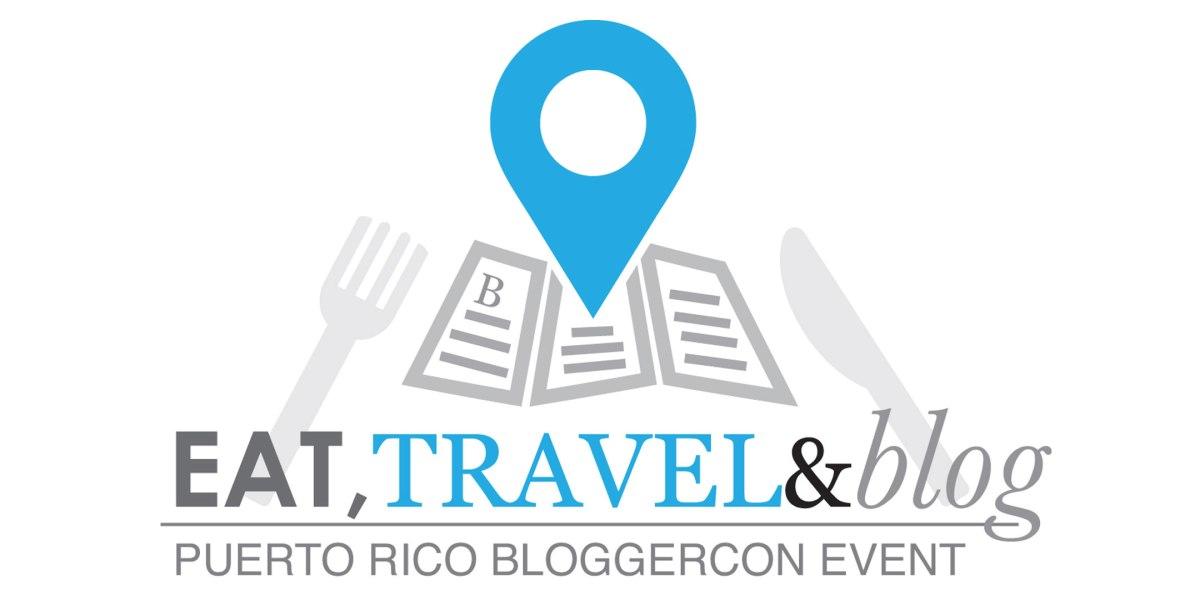 Regresa evento digital especializado en comida, viajes y turismo