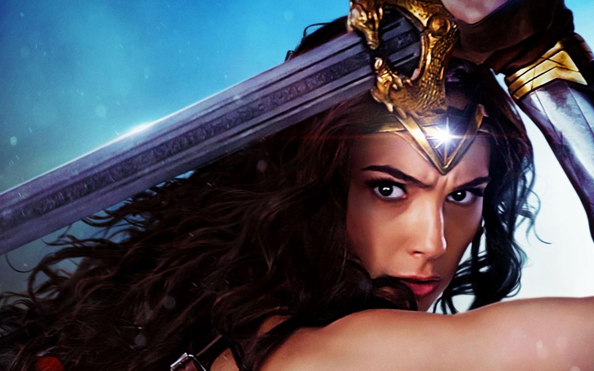 Wonder Woman 2 es oficial; entre otrasentregas