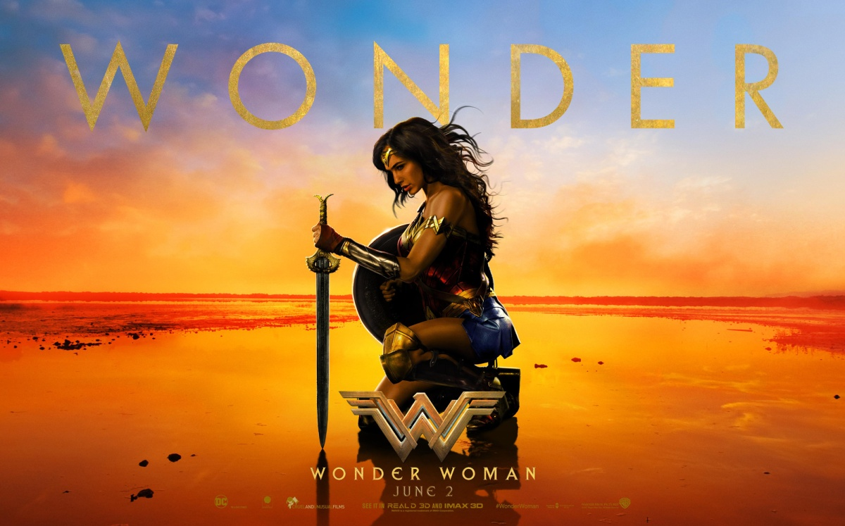 Zack Snyder confirma planes de secuela de Wonder Woman