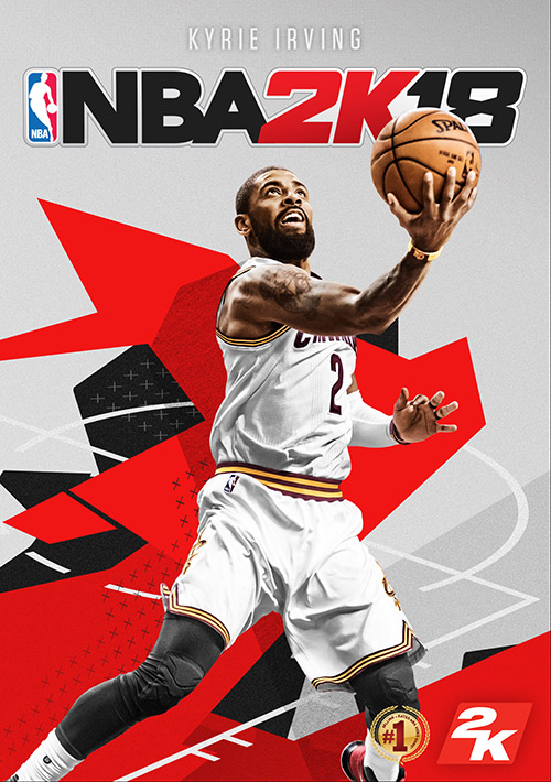 nba2K18_fob_std_none