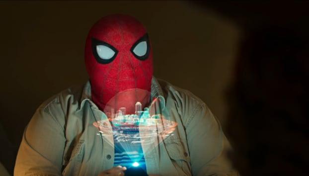 spider-man-homecoming-credit-marvel-studios