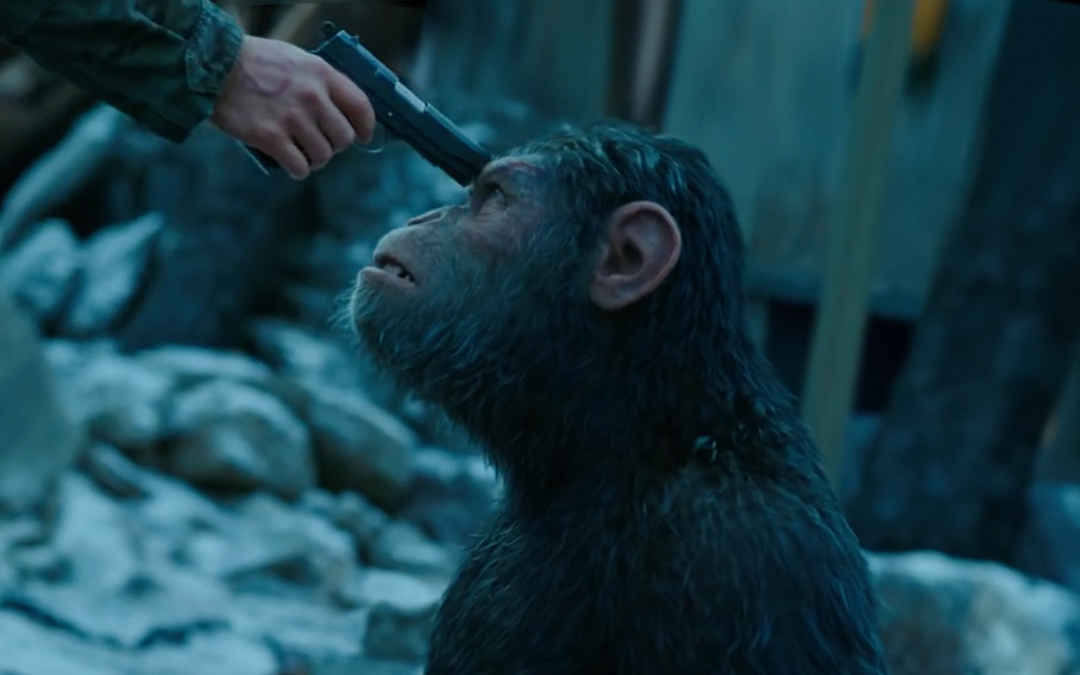 War-for-the-Planet-of-the-Apes-Trailer