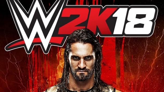 The Rock seleccionó la música de WWE2k18