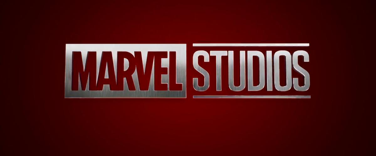 Las mujeres de Marvel se juntan trasbastidores