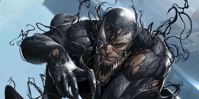 Director de Venom menciona influencias delfilme
