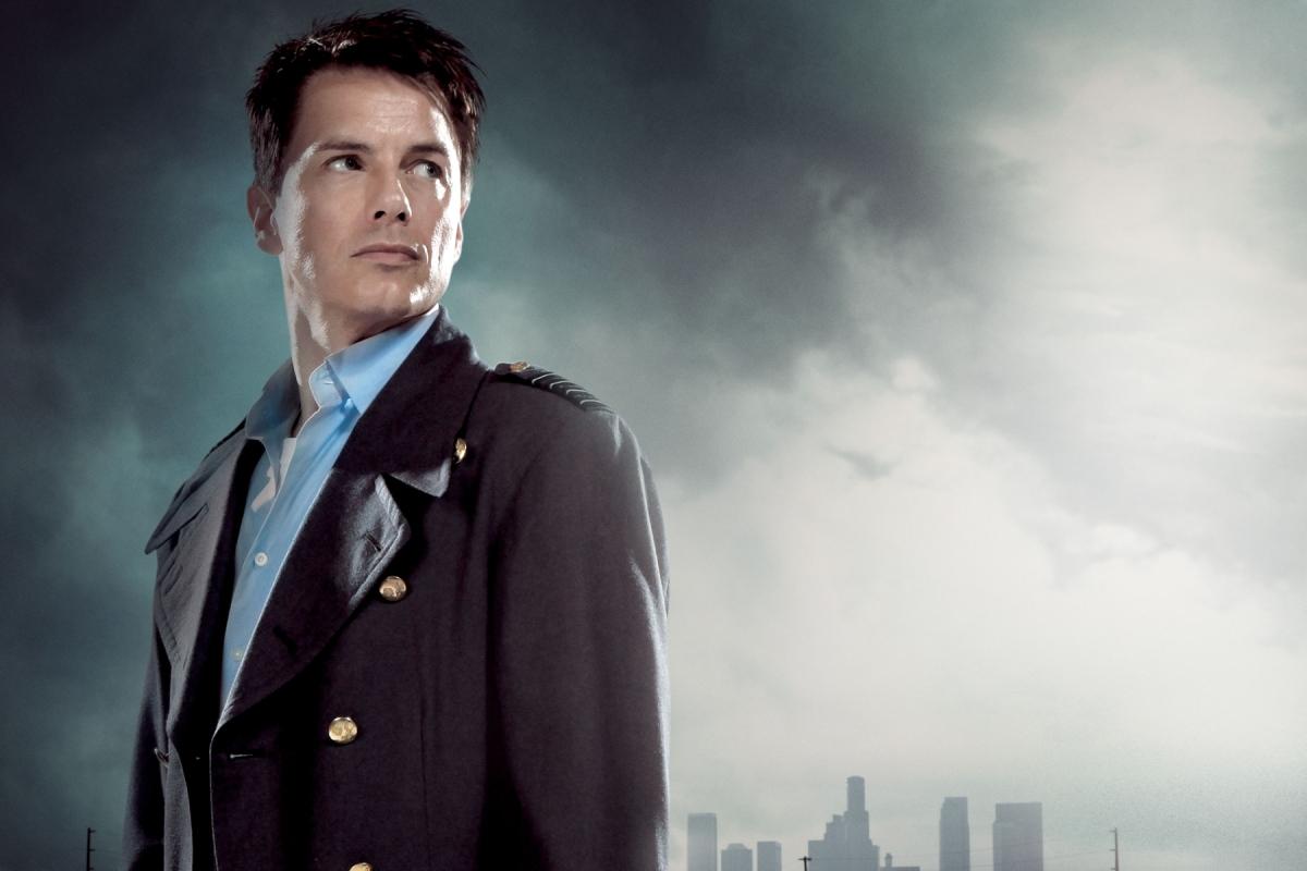 """Actor de las series de TV """"Arrow"""", """"Doctor Who"""" y """"Torchwood"""" confirma participación en Puerto Rico ComicCon"""