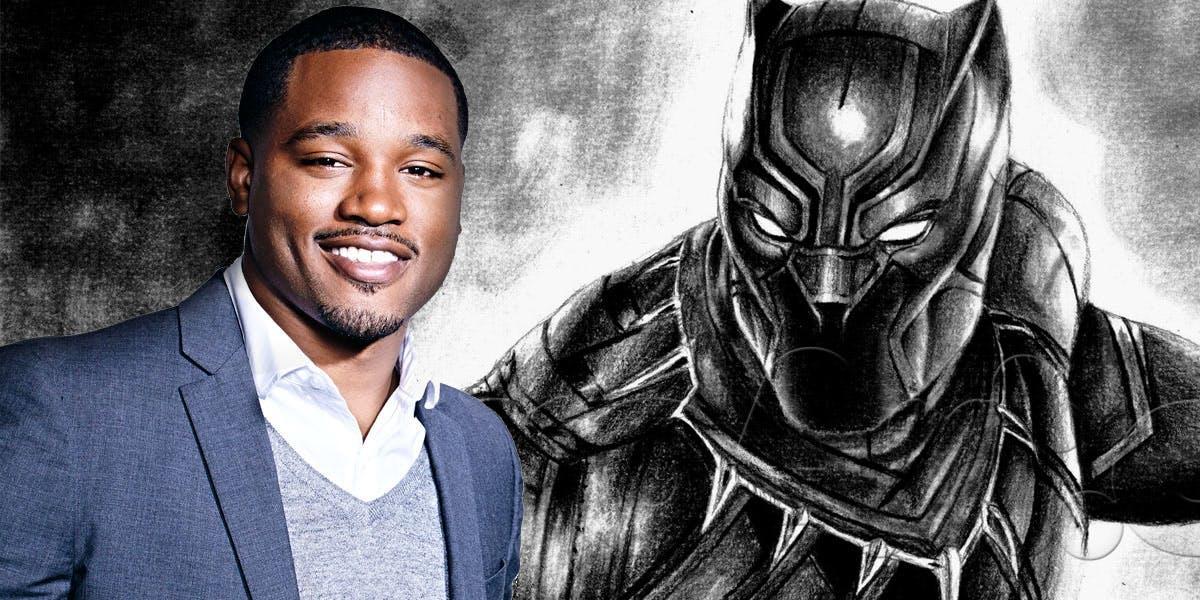 Director de Black Panther no se preocupa porsabotaje