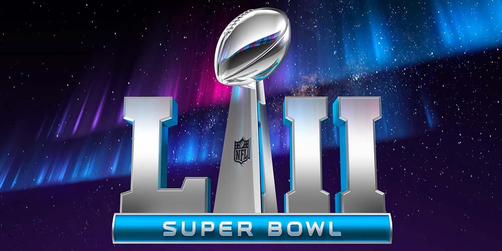 Todos los trailers rodados en el Super BowlLll