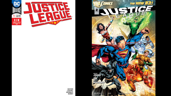 justice-league1-720x405