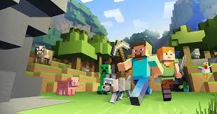 Se queda Minecraft sindirecto