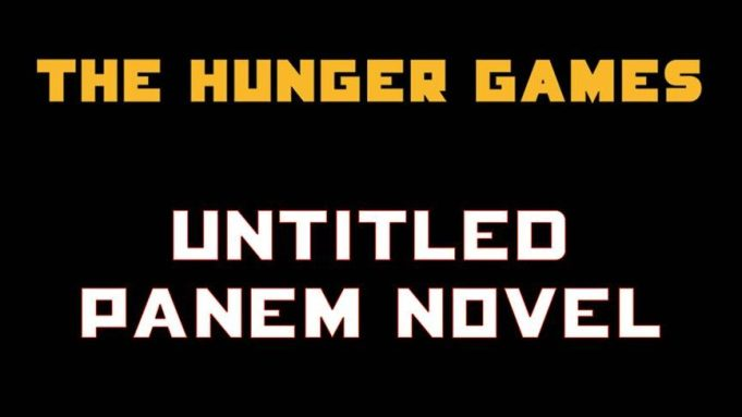 hunger-games-i-e1560778103348