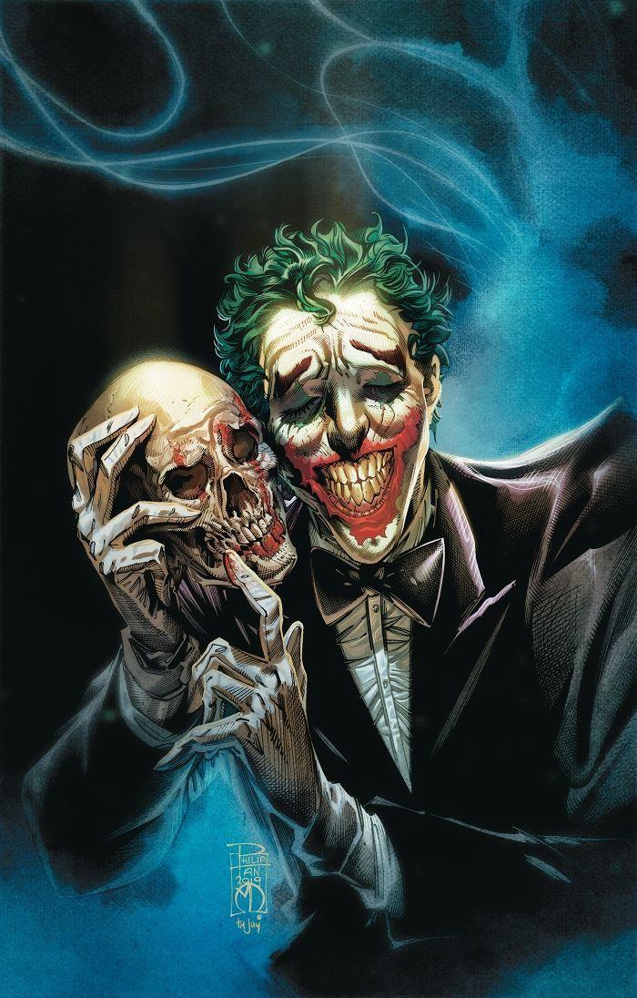 joker-year-of-the-villain-1-cover-john-carpenter-phillip-tan-1178322.jpeg