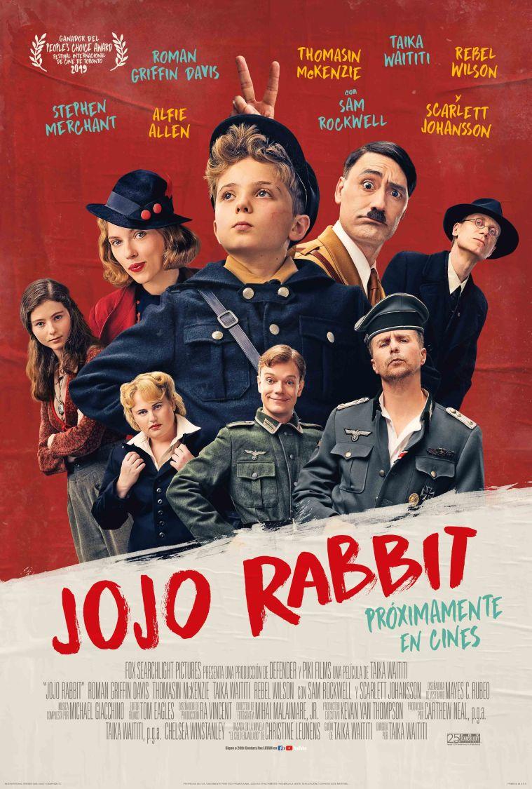 JoJo_Rabbit_1Sht_Camp_C_Spanish_thumb.jpg