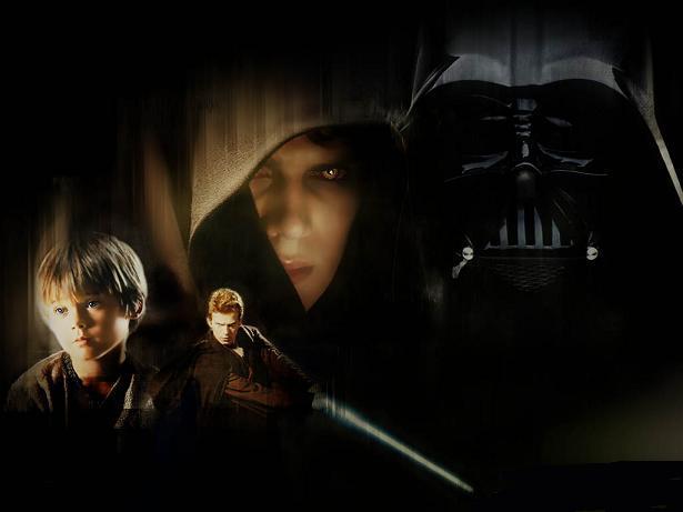 Anakin-into-Darth-Vader