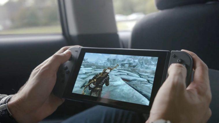 Nintendo-Switch-NVIDIA-2060x1159