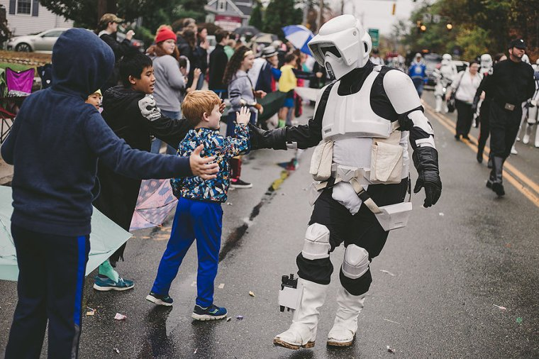 1212 STAR_WARS_EVENTS