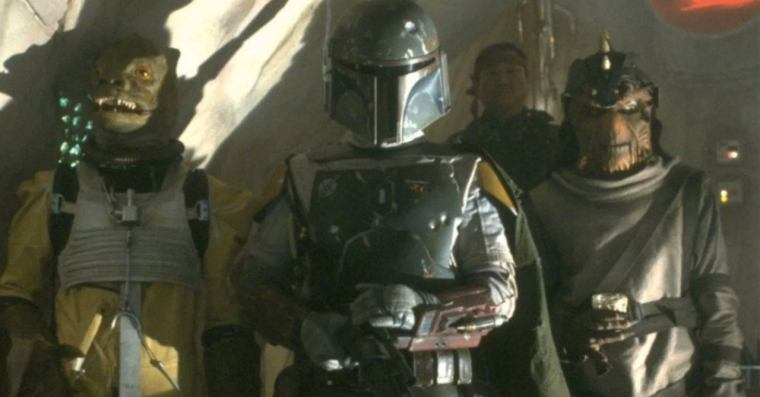 star-wars-boba-fett-empire-strikes-back-1219073-1280x0